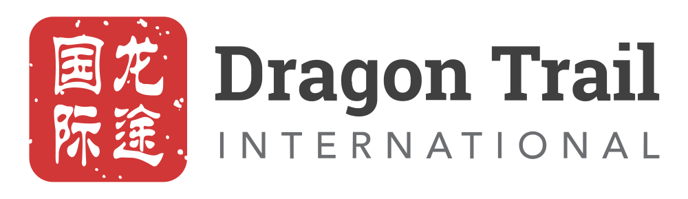 Dragon Trail International